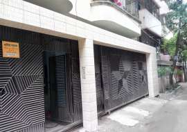 1800 sqft Ready Flat at Rampura Apartment/Flats at Rampura