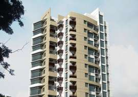 1365 sqft, 3 Beds Ready Flat for Sale at  Apartment/Flats at