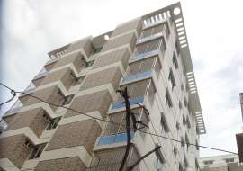 1400 sqft, 3 Beds Ready Apartment/Flats for Sale at Dhanmondi Apartment/Flats at