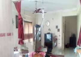 1550 sqft, 3 Beds Ready Flat for Sale at Mohammadpur Apartment/Flats at