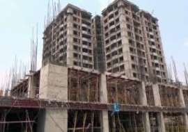 1620 sqft, Rajuk Project Uttara Apartment for Sale. Apartment/Flats at