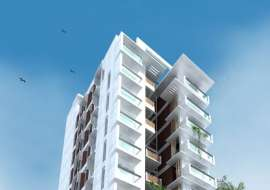Property size 2054-2062 sqft Apartment/Flats at