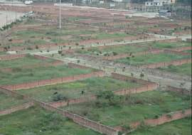 5 katha, Ready  Residential Plot for Sale at Keraniganj Residential Plot at