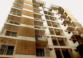 1450 sqft, 3 Beds Ready Apartment/Flats for Sale at Dhanmondi Apartment/Flats at
