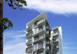 1912 sqft, 3/4 Beds Under Construction Apartment Sale at Niketon Apartment/Flats at