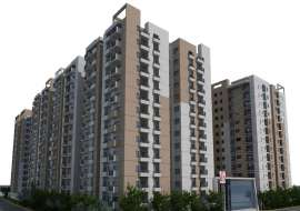 Navana Probani Ridgedale Apartment/Flats at Mirpur 11