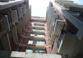 2000 sqft, 3 Beds Ready Apartment/Flats for Sale at Gulshan Apartment/Flats at
