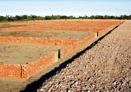 5 katha Ready Plot at Purbachal American City (US-Bangla Group) Residential Plot at