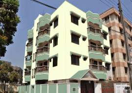 1700 sqft, 3 Beds Ready Apartment/Flats for Sale at Cantonment Apartment/Flats at