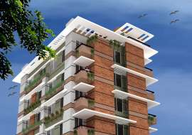 1300 sqft, 3 Beds Upcoming Apartment/Flats for Sale at Savar Apartment/Flats at
