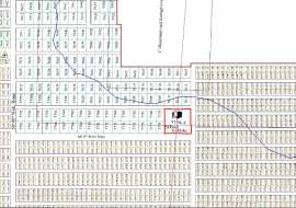 Commercial Plot at