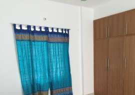 Furnished Apartment/Flats at Pahartali