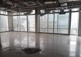 3100sqft, Commercial Office at gulshan