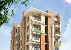 AWR SURAIYA Apartment/Flats at Mirpur 1