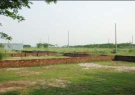 Rajuk Purbachal 5katha plot for sell in sector-18