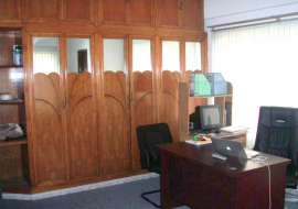Gulshan Office Space for Rent