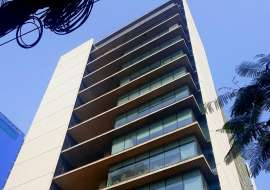12000sft commercial office space for Sell in Gulshan Avenue