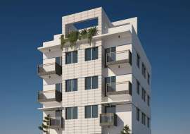 1000 sqft, 3 Beds Ready Apartment/Flats for Sale at Kakrail Apartment/Flats at