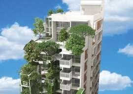 www bdhousing com/api/list/listings/564X394/235421