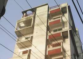 1310 sqft, 3 Beds Ready Apartment/Flats for Sale at Nadda, Gulshan Apartment/Flats at
