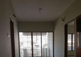 Flat available for Office Rent Apartment/Flats at Niketon
