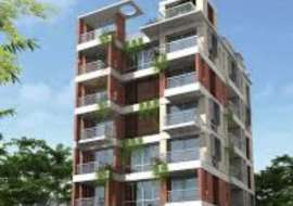 5tola building for Sale at Shahidbag 2.5katha jomir upor Independent House at