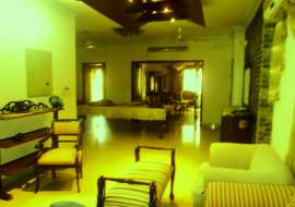 Gulshan 4 bed exclusive apartment for sale 2600sft