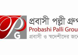 purbachal probashi palli Commercial Plot at Purbachal