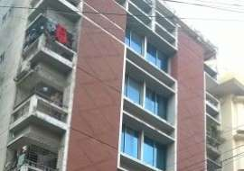 1600 Sqft 3 Bedroom Apartment For Sale In Sector 11,Uttara