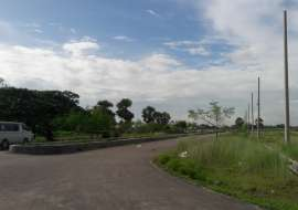 Purbachal Sector-25, 5katha plot for Sale
