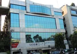3000sft Office Space for Rent in Banani