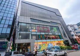 3000sft Office Space for Rent in Gulshan