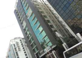 2500 sft Commercial Office Space for Rent in Gulshan