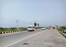 Rajuk Purbachal Commercial 10katha Plot for Sale Sector-02