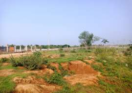 Sector-08 Purbachal 5 Katha Plot for Sale