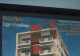850 sqft, 2 Beds Under Construction Apartment/Flats for Sale at Mirpur 2 Apartment/Flats at