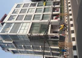 3100sft Commercial Office Space for Rent in Gulshan Avenue