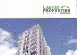 872 sqft, 3 Beds Ready Apartment/Flats for Sale at Mohammadpur Apartment/Flats at