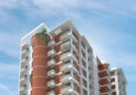 Metro Homes Shantidhara  Apartment/Flats at Kallyanpur