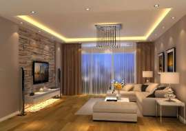 950 sqft, 2 Beds Upcoming Apartment/Flats for Sale at Mirpur 2 Apartment/Flats at