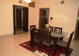 2100sft Exclusive Used Apartment for Sale at Lalmatic