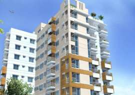 1505 sqft, 3 Beds Under Construction Apartment/Flats for Sale at Mohammadpur Apartment/Flats at