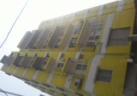 1150 sqft, 3 Beds Ready Apartment/Flats for Sale at Mohammadpur Apartment/Flats at