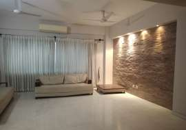 2950sft Exclusive South Facing Apartment for Sale at North Banani