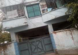 2700 sqft, 6 Beds Ready Independent House for Sale at Dhap Independent House at