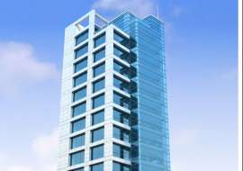 3200sft Commercial Space for Rent at Gulshan Avenue Office Space at Gulshan, Dhaka