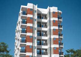 Spring Field Apartment/Flats at Mirpur 10