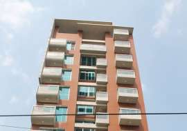 2000sft South Facing Fare Face Ready Apartment @ D Block