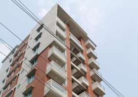 Park Homes Bashundhara 2