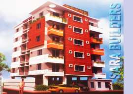 Kaderabad Housing Ltd.